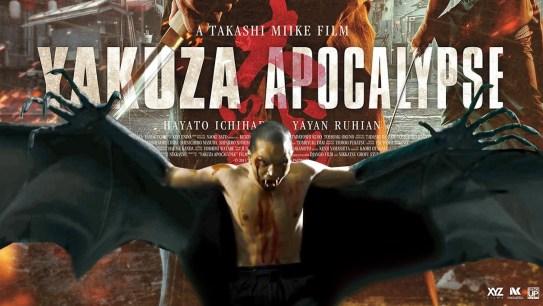 Yakuza-Apocalypse-1