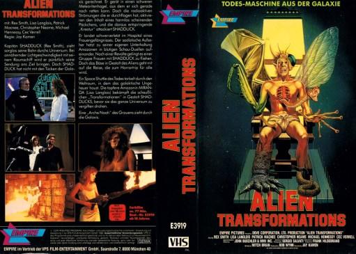 Alien-Transformations-Empire-VHS