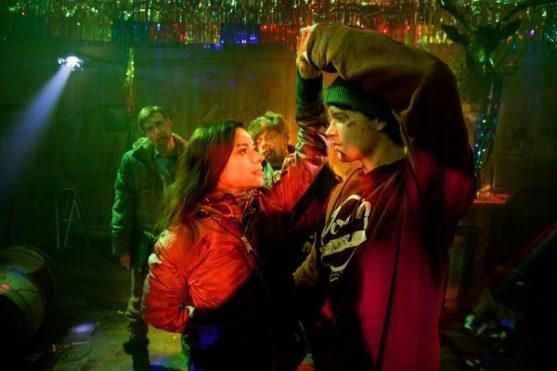 attack-of-the-lederhosen-zombies-bar-scene
