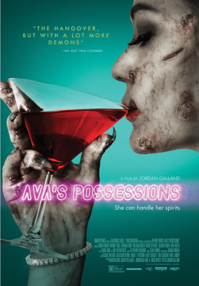 Ava's-Possessions-2015-Jordan-Galland-comedy-horror-poster