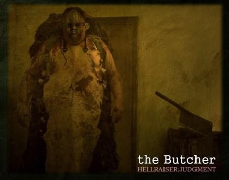 Butcher-Hellraiser-768x605