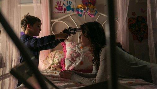 Emelie-horror-movie-2015