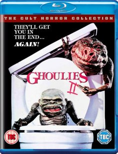 Ghoulies-II-Blu-ray