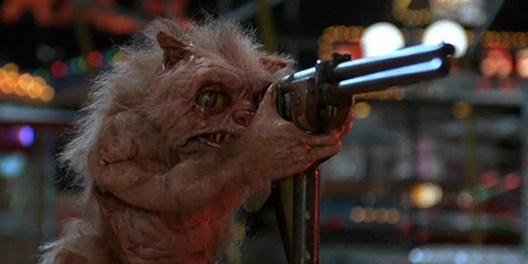 Ghoulies-II-cat-ghoulie