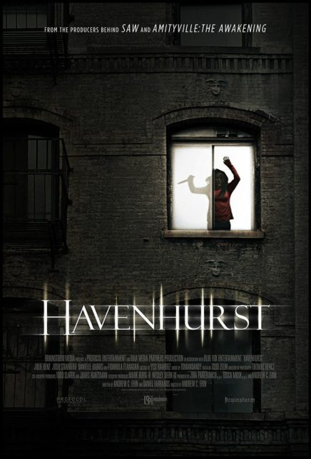 havenhurst-2016-new-york-horror-movie-poster