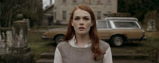 Hexecutioners-2015-horror-film