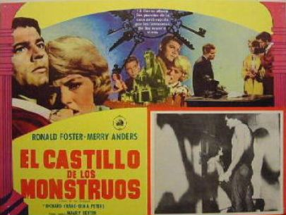House-of-the-Damned-1963-Mexican