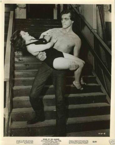 House-of-the-Damned-1963-Richard-Kiel
