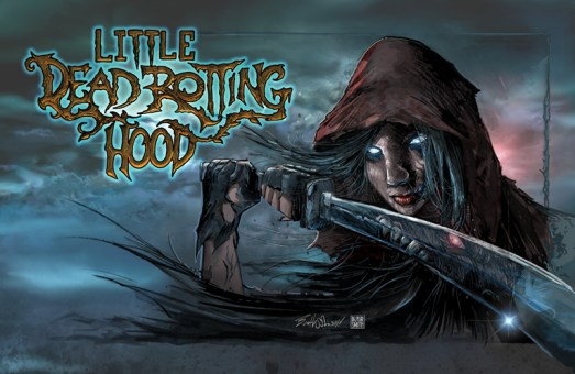 Little-Dead-Rotting-Hood-Image