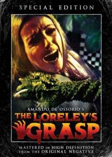 Loreley's-Grasp-BCI-DVD
