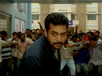 miruthan-first-zombie-film-20-1453266174-18-1455770008