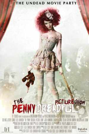 penny-dreadful-picture-show-poster