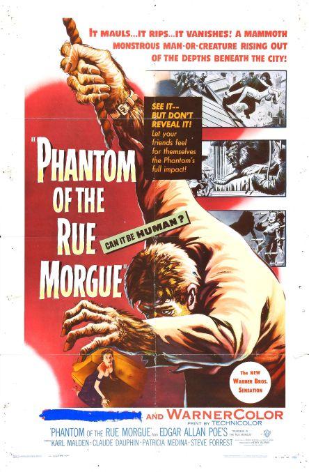 phantom_of_rue_morgue_poster_01