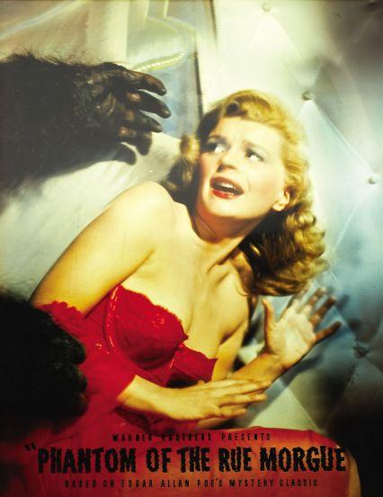 phantom_of_rue_morgue_poster_02