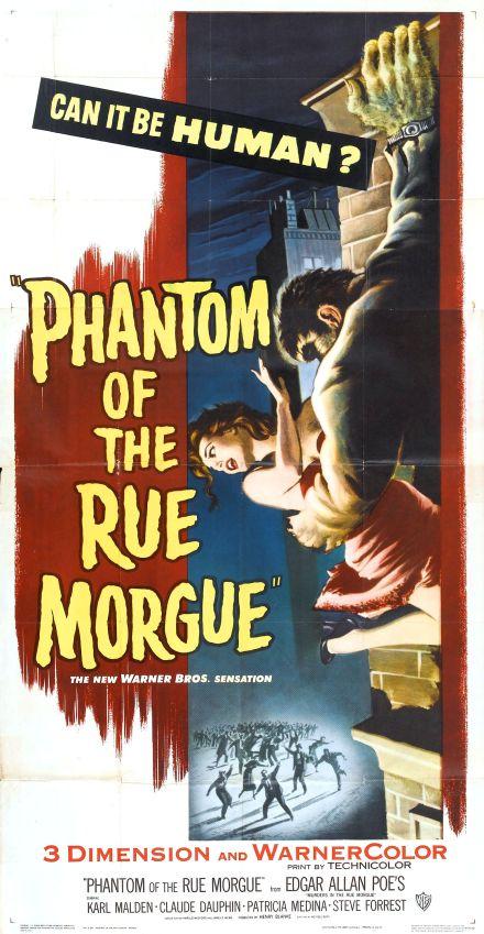 phantom_of_rue_morgue_poster_03