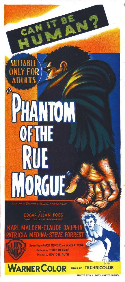 phantom_of_rue_morgue_poster_04