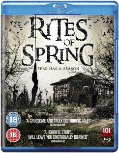 Rites-of-Spring-101-Films-Blu-ray