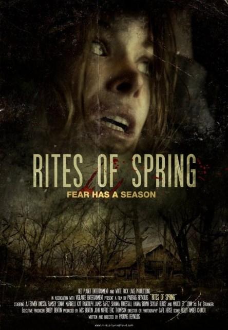 rites-of-spring-poster