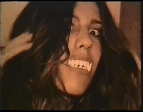 Suckula-lady-vampire-1973