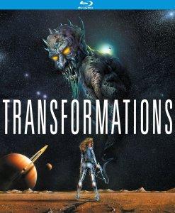 Transformations-Blu-ray-1