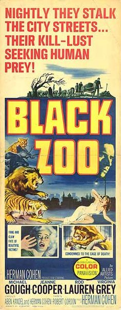 Black-Zoo-1963-tall-poster