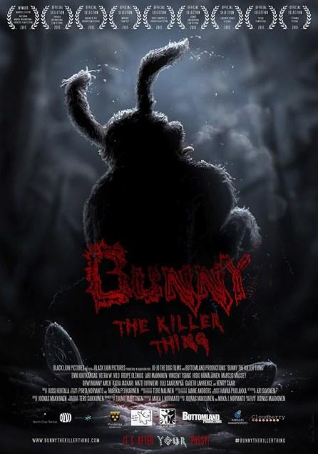 bunnykillerthing