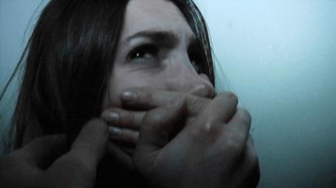 Classroom-6-scream-horror-movie-2015-found-footage