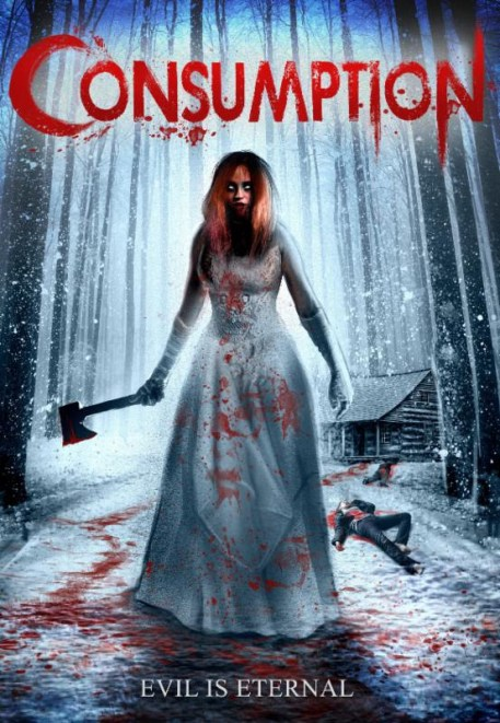 Consumption-2014-horror-film-brandon-scullion-poster