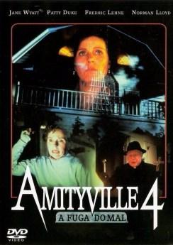 dvd-amityville-4-a-fuga-do-mal-patty-duke-lacrado-964301-MLB20311891239_052015-F