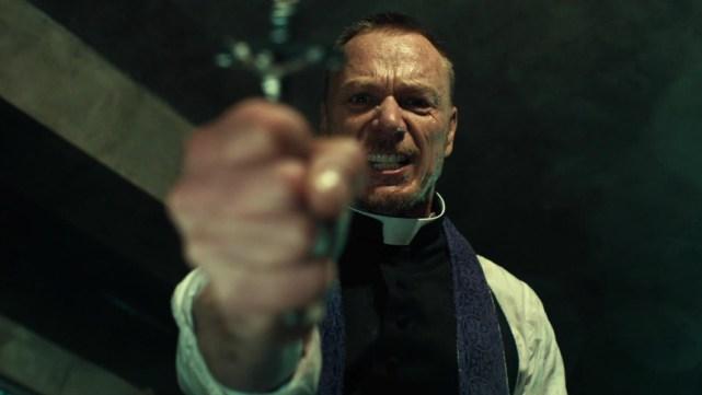 exorcist-tv