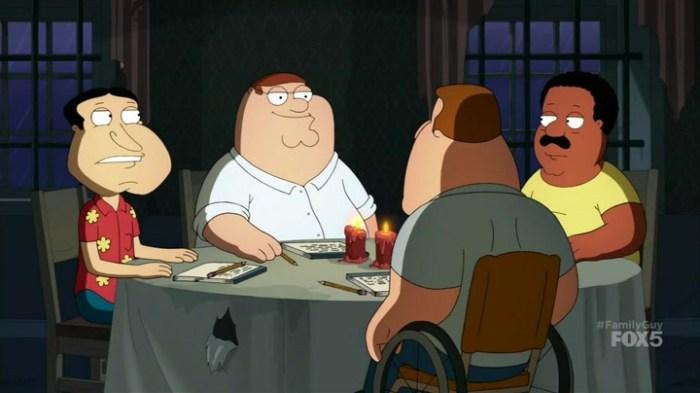 Family-Guy-Season-14-Episode-4-10-3341