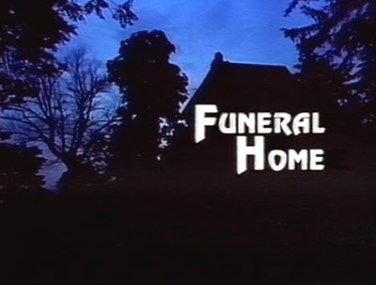 FuneralHome (0)