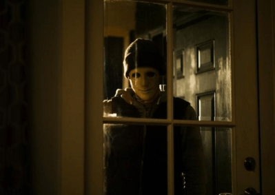 Hush-2016-horror-film-Mike-Flanagan
