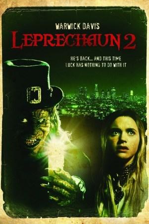 leprechaun-2.32614