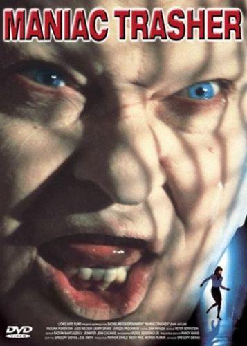 Maniac-Trasher-Larry-Drake-2001