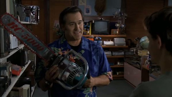 my-name-is-bruce-chainsaw