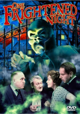 One-Frightened-Night-DVD