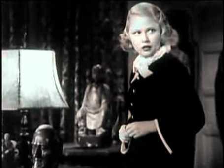 One-Frightened-Night-Mary-Carlisle-1935