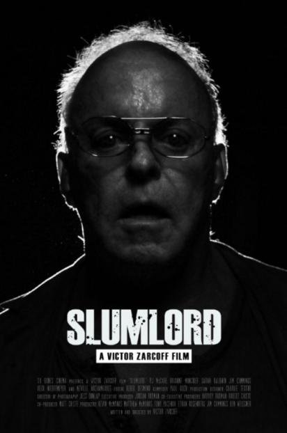 Slumlord-2016-horror-film