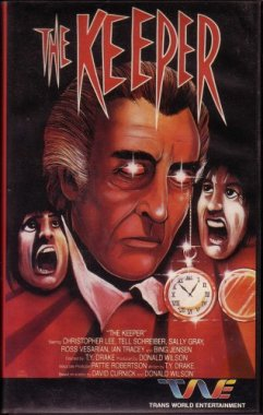 The-Keeper-Trans-World-Entertainment-VHS