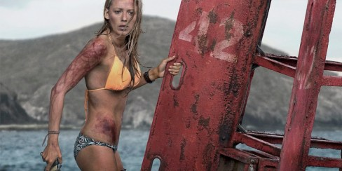 The-Shallows-2016-Blake-Lively