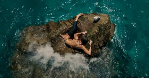 the-shallows-trailer-fbpic