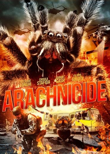 Arachnicide1