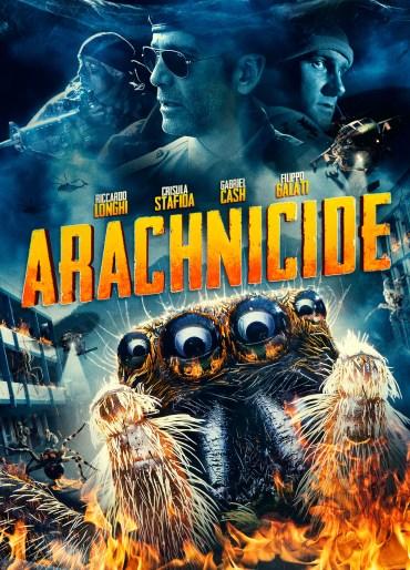 Arachnicide2