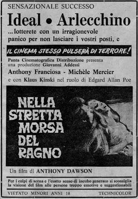 BAILE MUERTOS - MORSA RAGNO- PRESS001