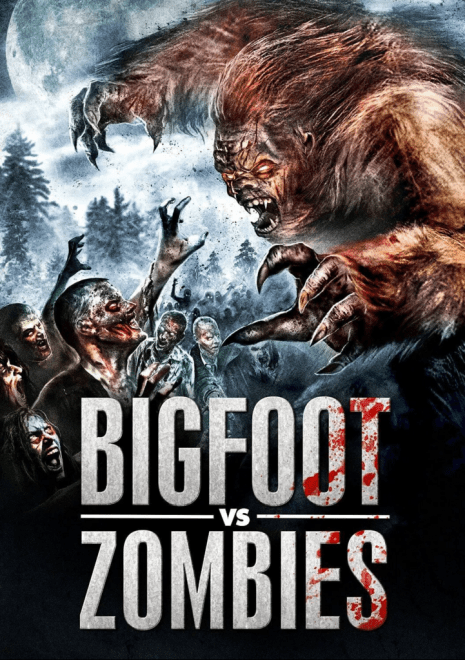 Bigfoot-vs-Zombies-Mark-Polonia-2016-poster