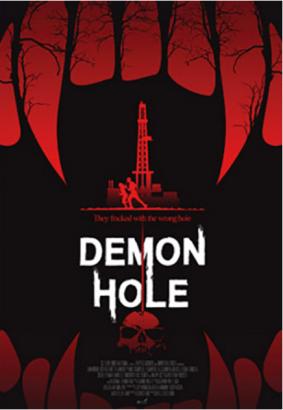 Demon-Hole-2016