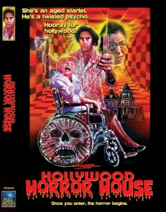 Hollywood-Horror-House-Full-Moon-DVD