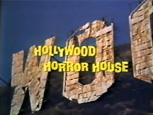 hollywoodhh1