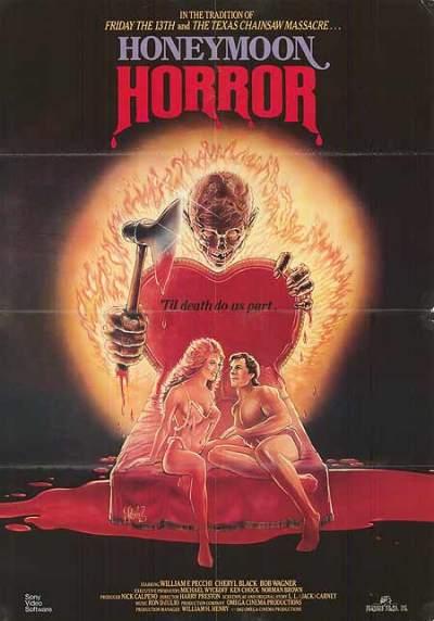 Honeymoon-Horror-1982-slasher